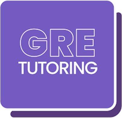 تدریس خصوصی جی آر ای